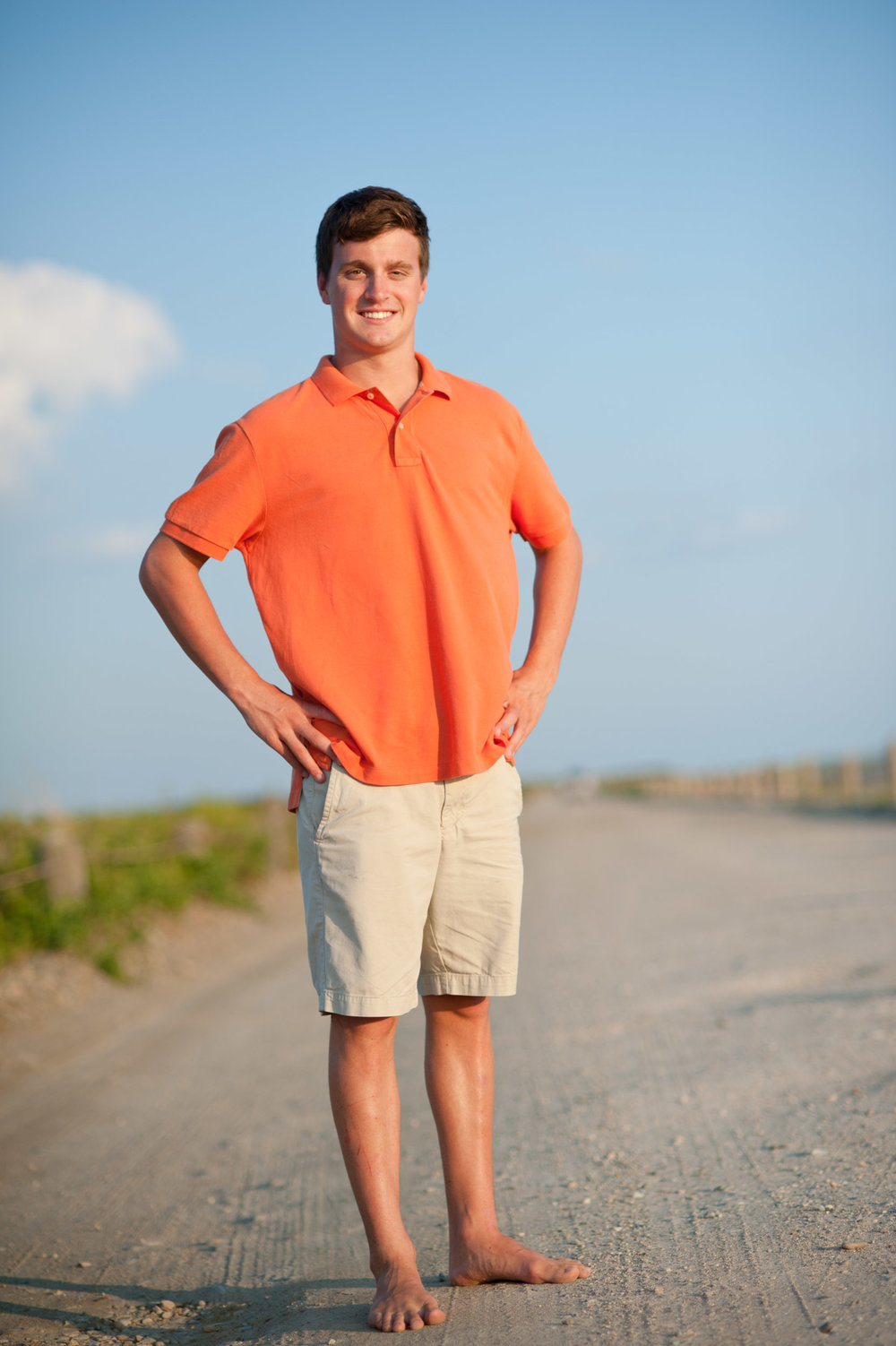 HsSr 02Sr_Portrait_Duxbury_Beach_Boy_High School-Edit-2.jpg
