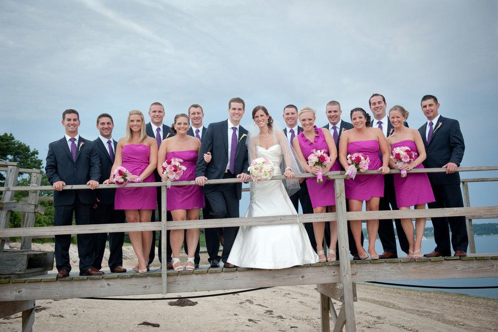 Wedding07_DSC0940-2.jpg