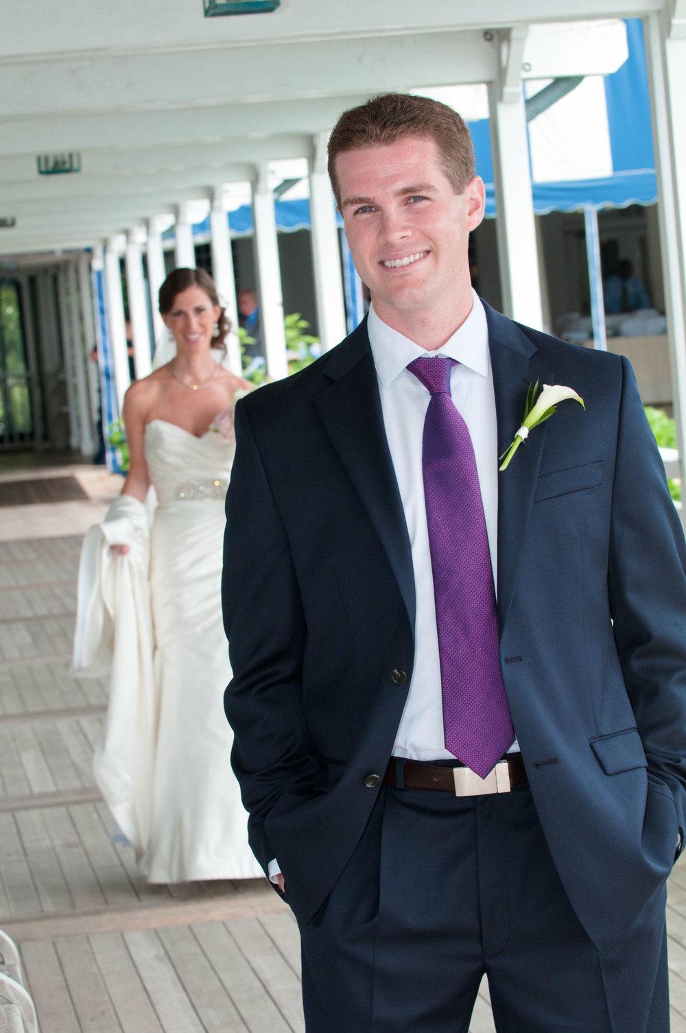 Wedding08DSC_1016-2.jpg