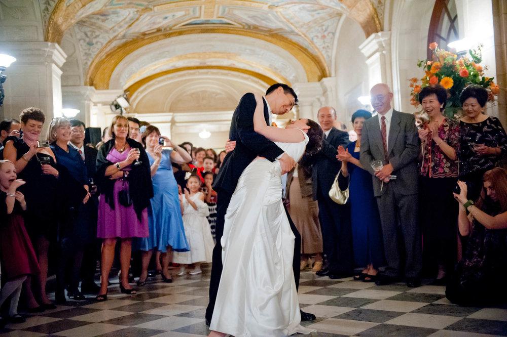 Wedding12_DSC1513-2.jpg