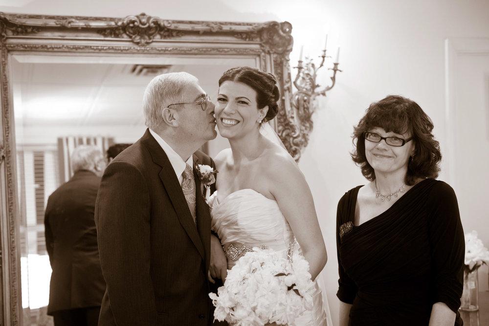 Wedding36_DSC8404-2.jpg