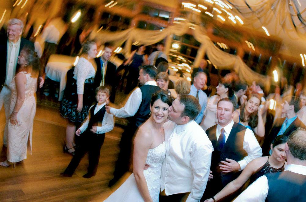 Wedding57DSC_9708-2.jpg