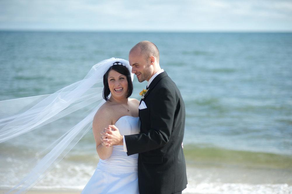 Wedding59_DSC3285-2.jpg