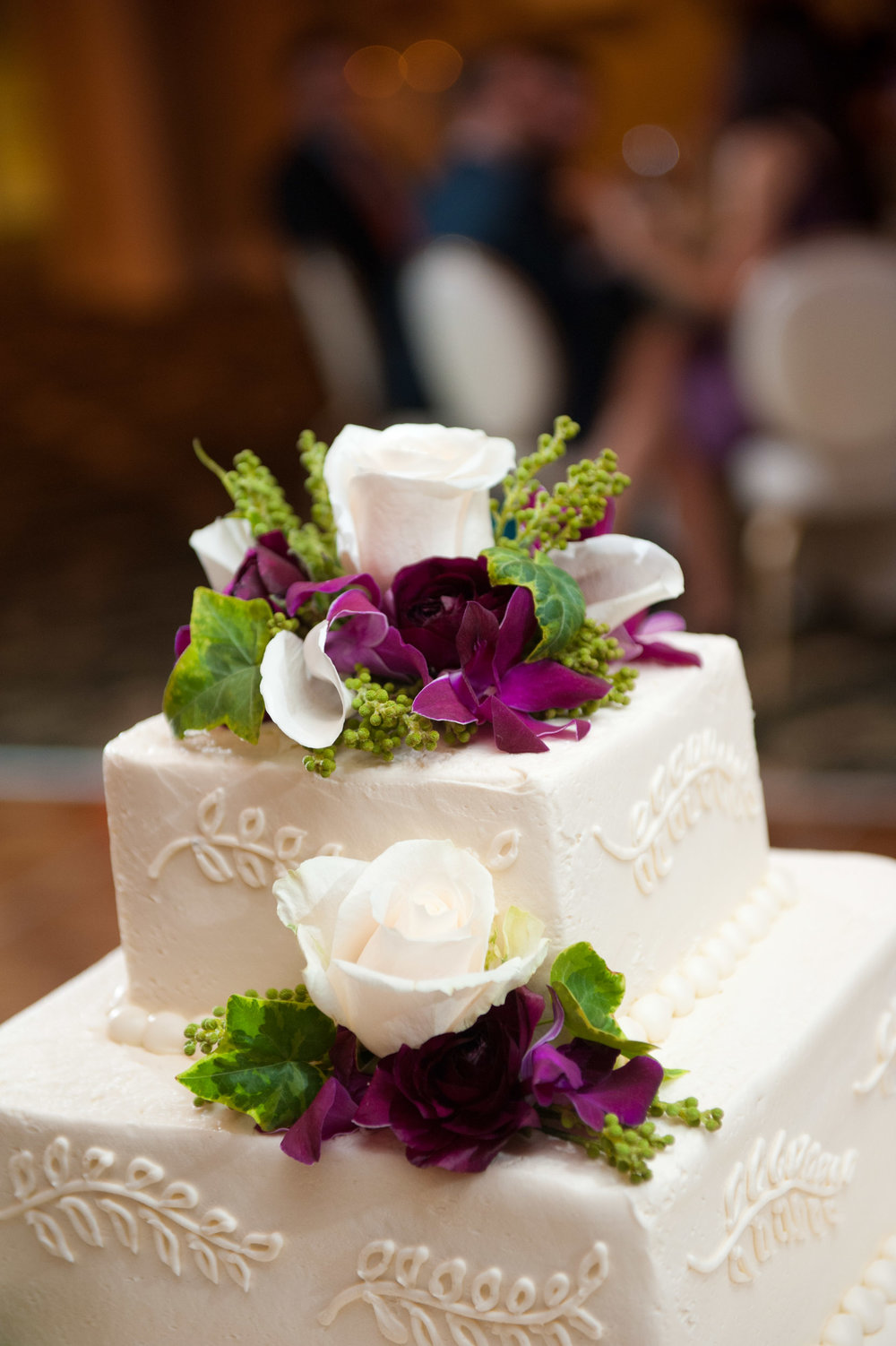 Wedding66Wedding-Cake_Detail-Wellesley_Country_club-2.jpg