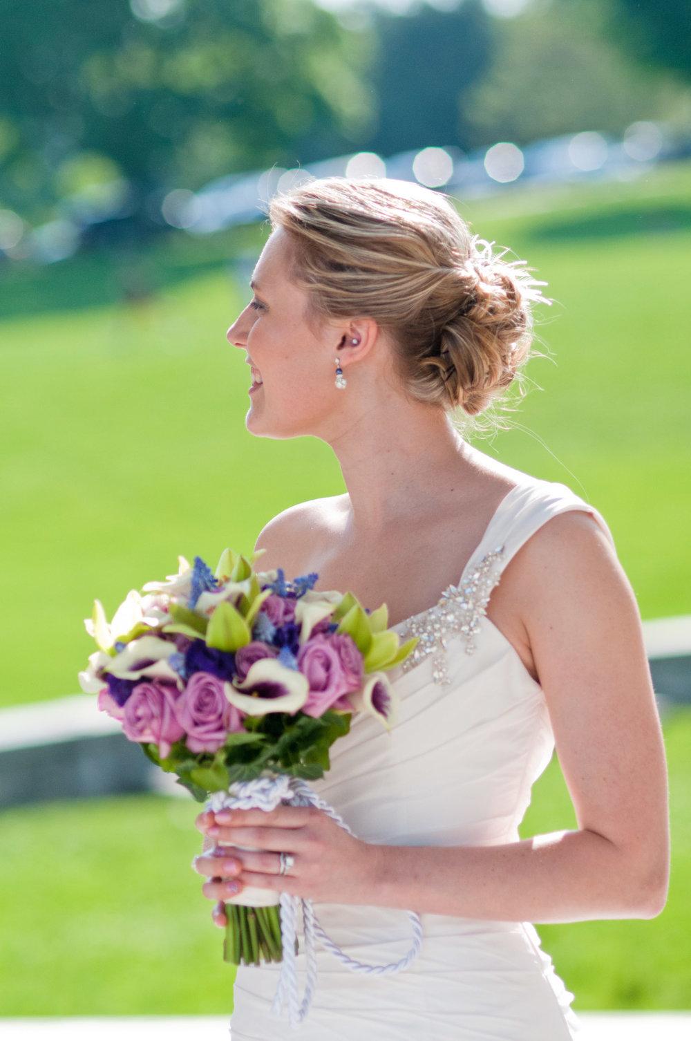 Wedding67DSC_6264-2.jpg