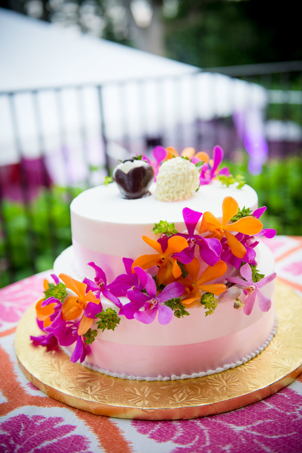 Wedding94KateTim 695*1-2.jpg