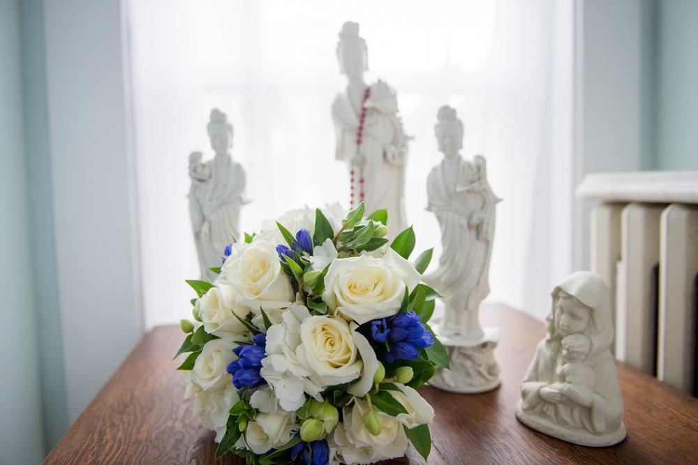 Wedding109PandP 011*1-2.jpg