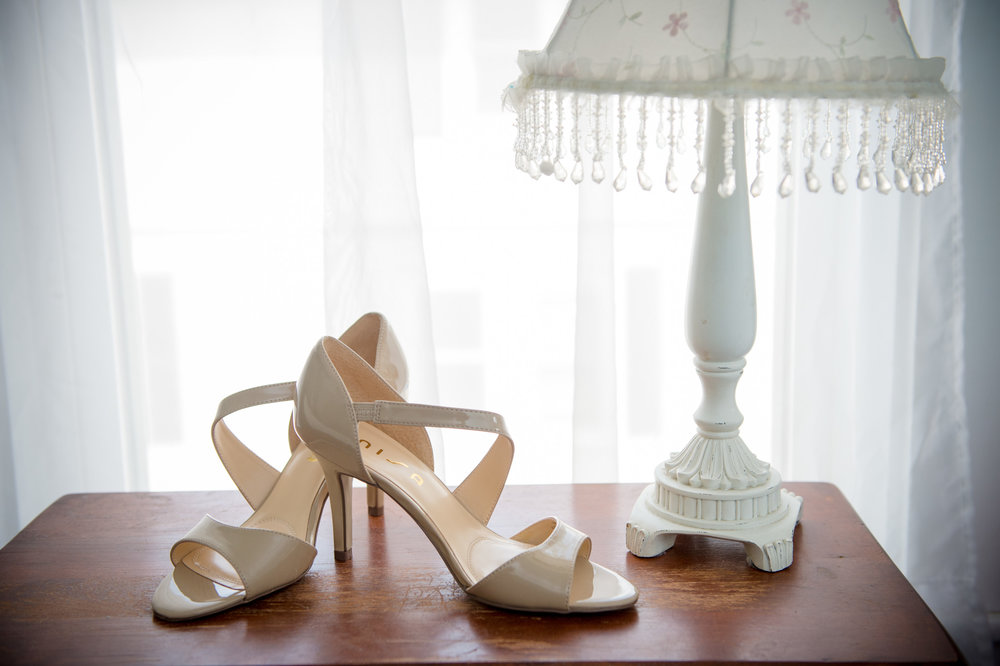 Wedding110PandP 006*1-2.jpg