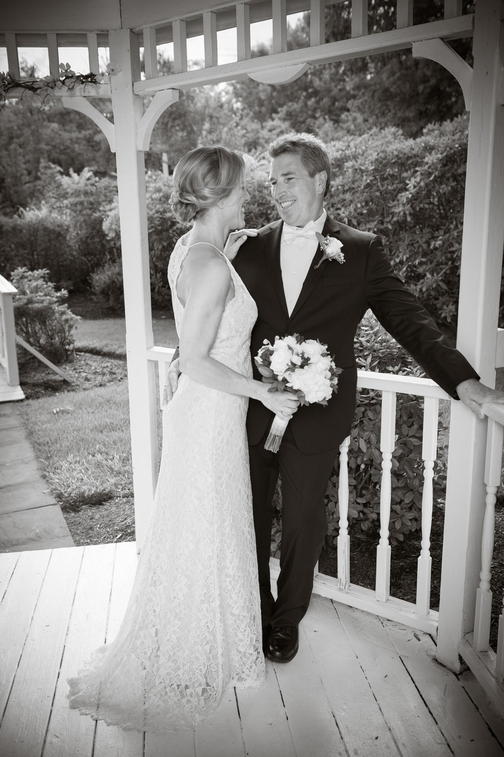 Wedding111PandP 153*1-2.jpg