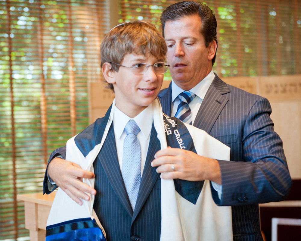 Bar Mitzvah 03.jpg