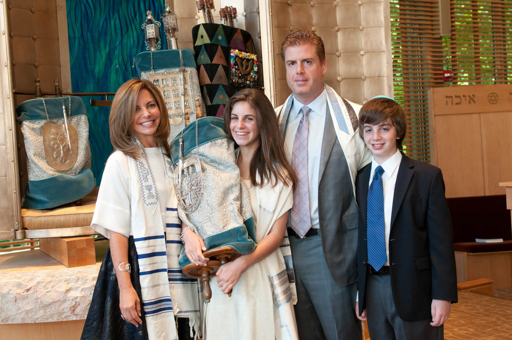 Bar Mitzvah 08.jpg