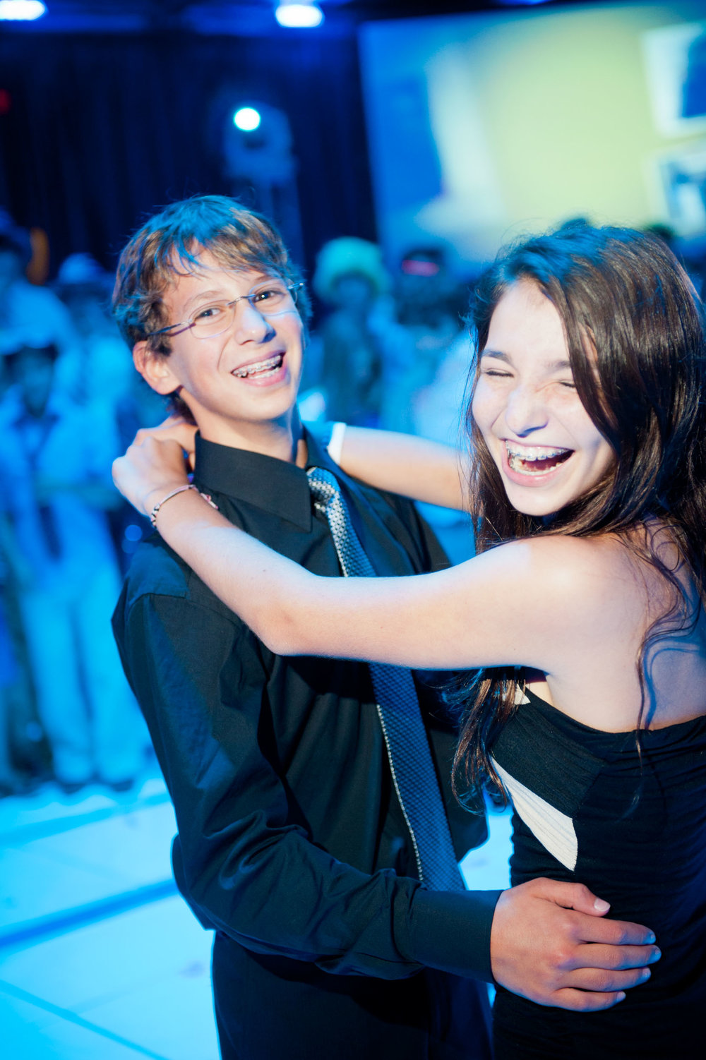 Bar Mitzvah 15.jpg