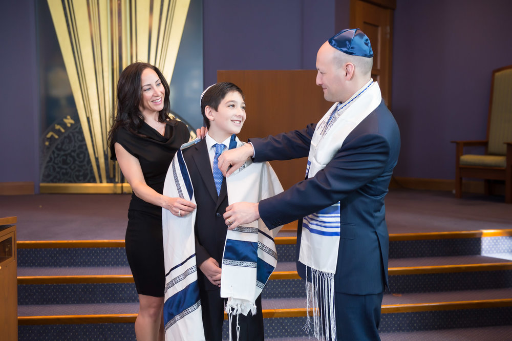 Bar Mitzvah 22.jpg