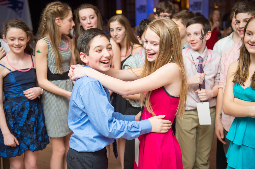 Bar Mitzvah 27.jpg