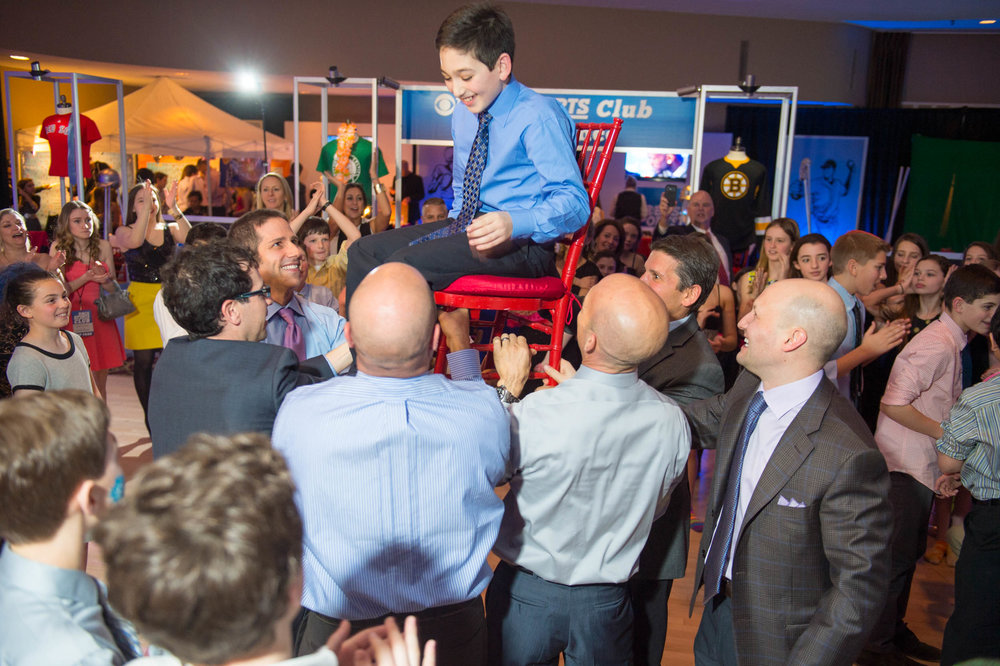 Bar Mitzvah 29.jpg