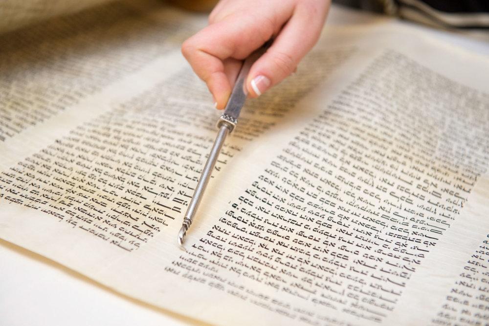 Bar Mitzvah 33.jpg