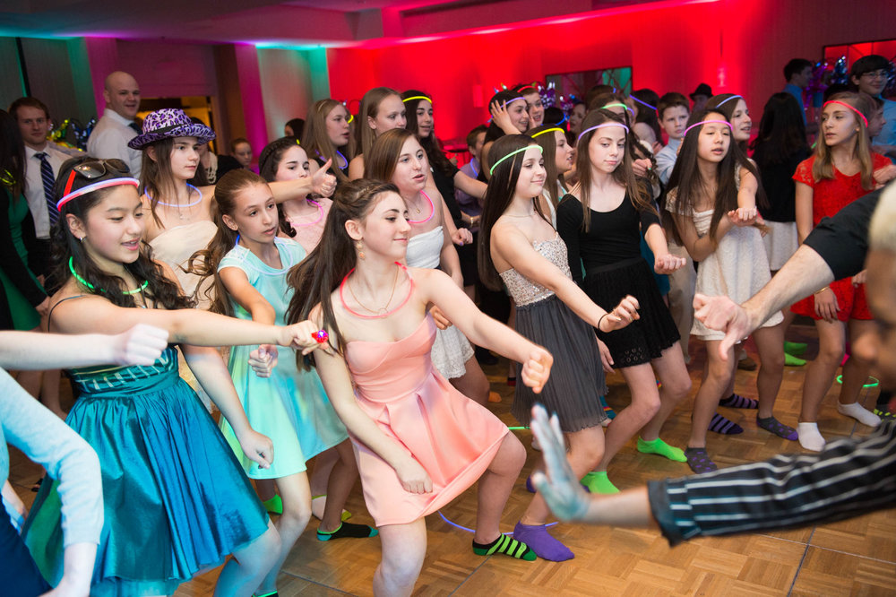 Bar Mitzvah 41.jpg