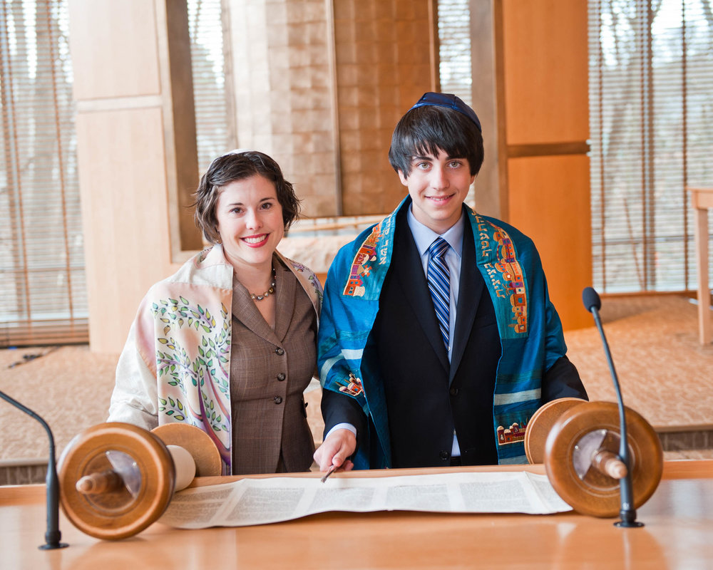 Bar Mitzvah 53.jpg