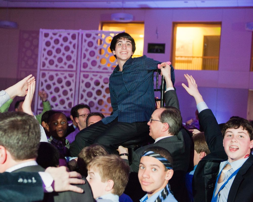 Bar Mitzvah 57.jpg