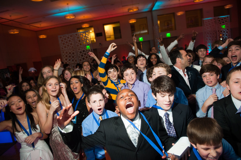 Bar Mitzvah 71.jpg