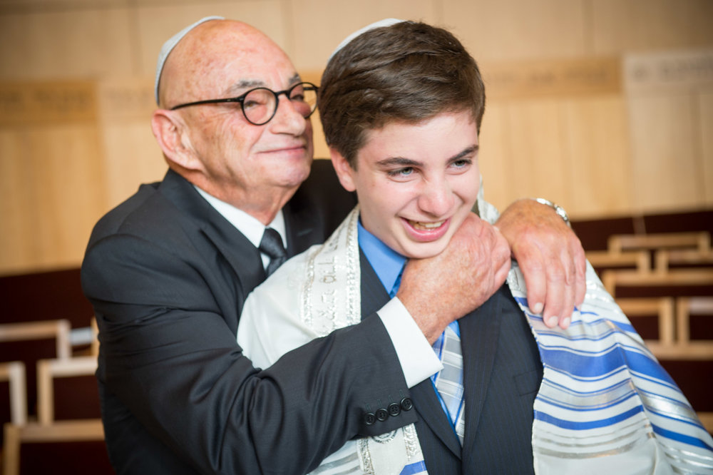 Bar Mitzvah 76.jpg