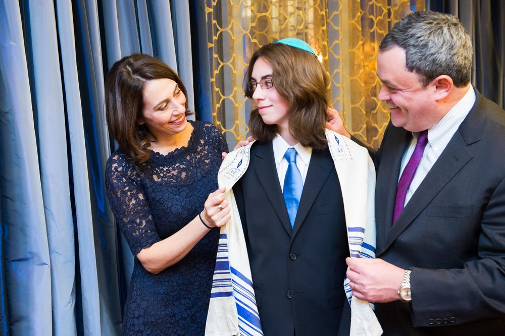 Bar Mitzvah 96.jpg