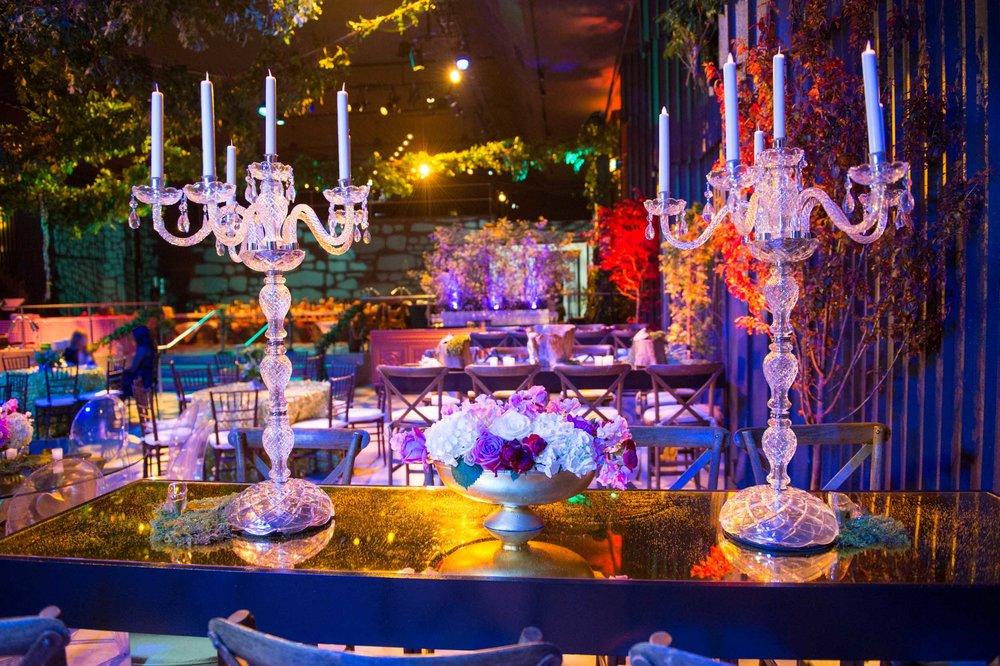 Bar Mitzvah 103.jpg