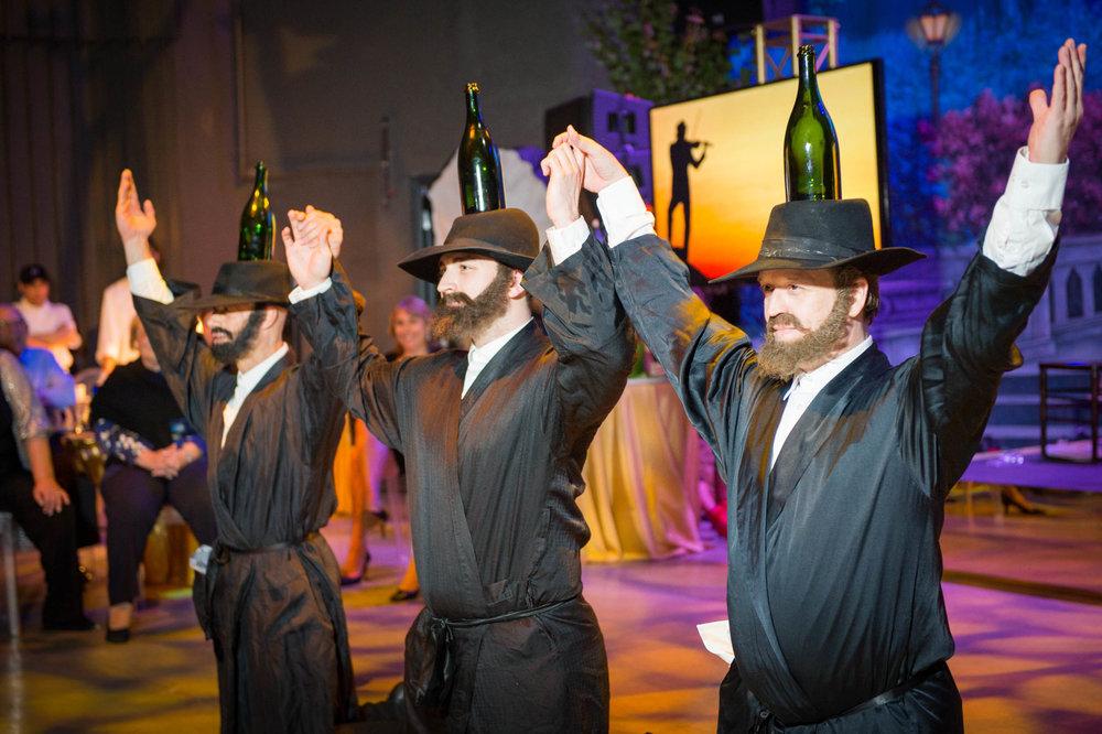 Bar Mitzvah 108.jpg