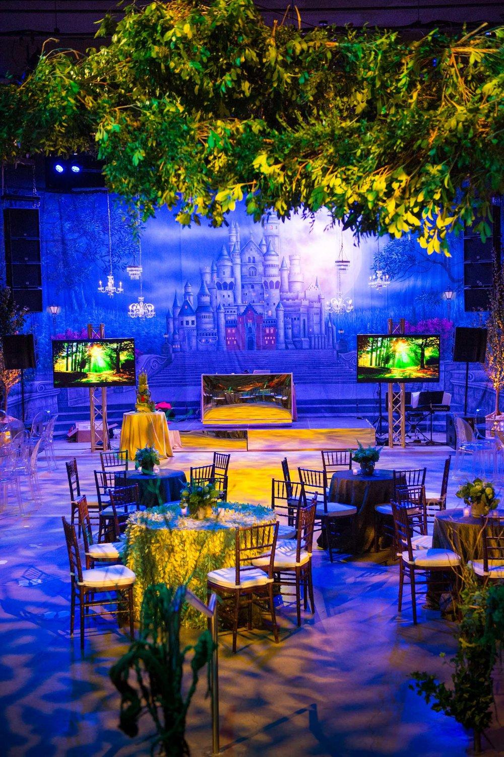 Bar Mitzvah 111.jpg