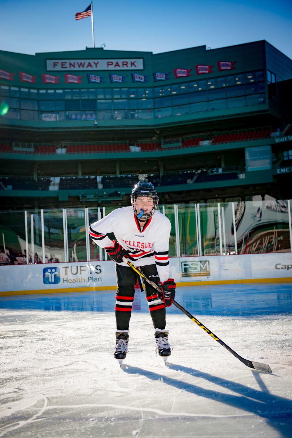 Sports 09FroFen17 026-2.jpg