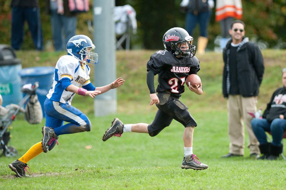 Sports 24E2 Squad-6769-2.jpg