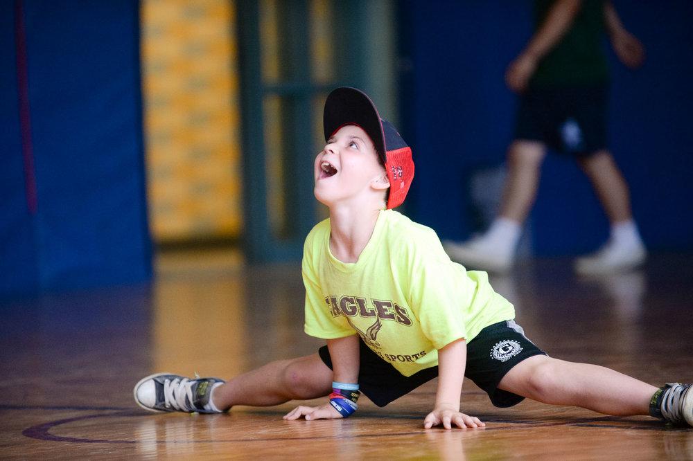 Sports 47terriers2015 108*2-2.jpg
