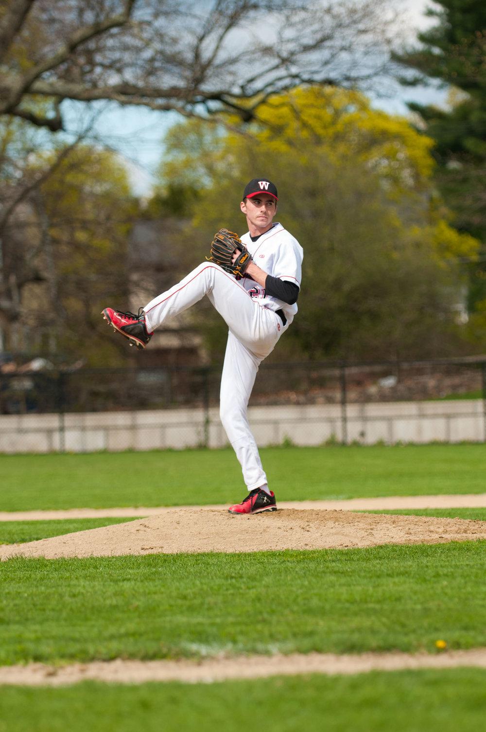 Sports 49WHS Varsity Baseball-024-2.jpg
