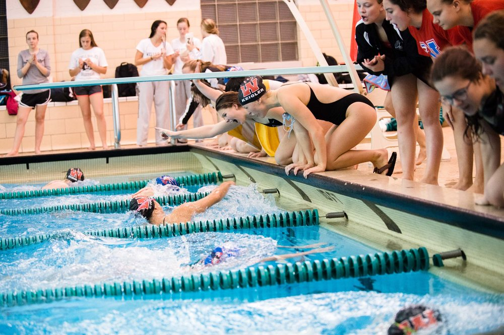 Sports 63WHSSwimvsNatick 122*2-2.jpg