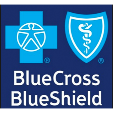 Blue cross blue shield.jpg