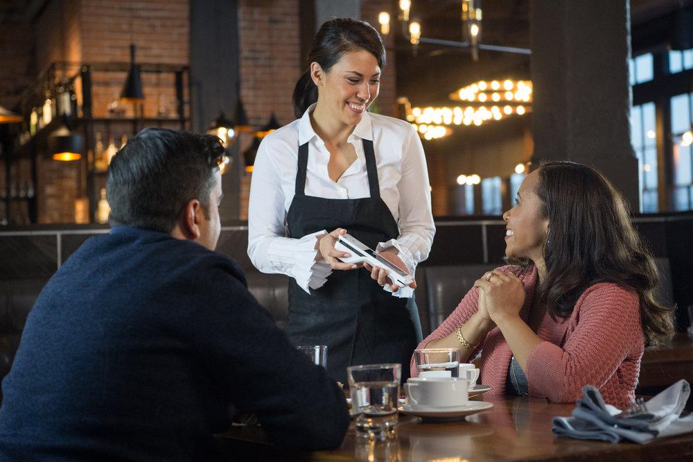 BofA Clover Restaurant 104.jpg