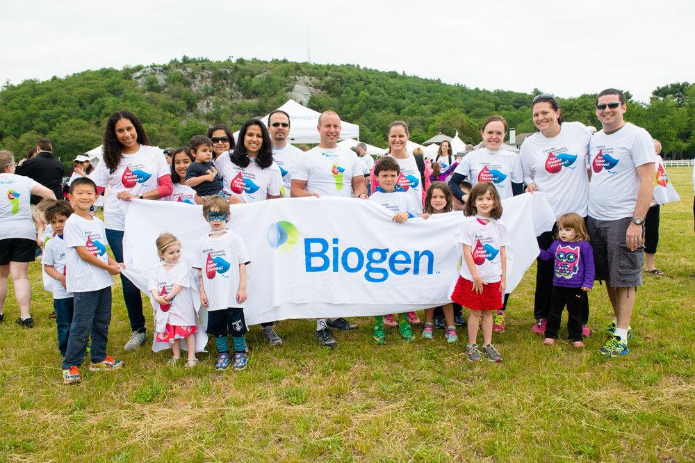 Biogen Hemo 6.15 002*2.jpg