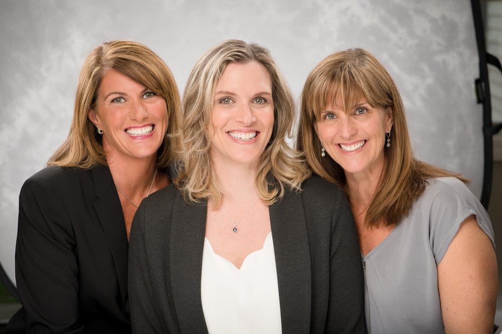 Sisters-185-Edit.jpg