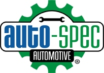 Auto-Spec is a long time sponsor of Tejas Miatas, their knowledge of miatas and quality of work is trusted within the club.  We encourage all members and anybody who cares about their car to check them out.