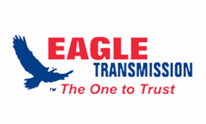 Eagle Transmission has been providing excellent transmission service for more than 30 years.  Call or drop by and one of our service technicians will conduct a free external diagnostic and inspection to determine what type of repairs may be needed