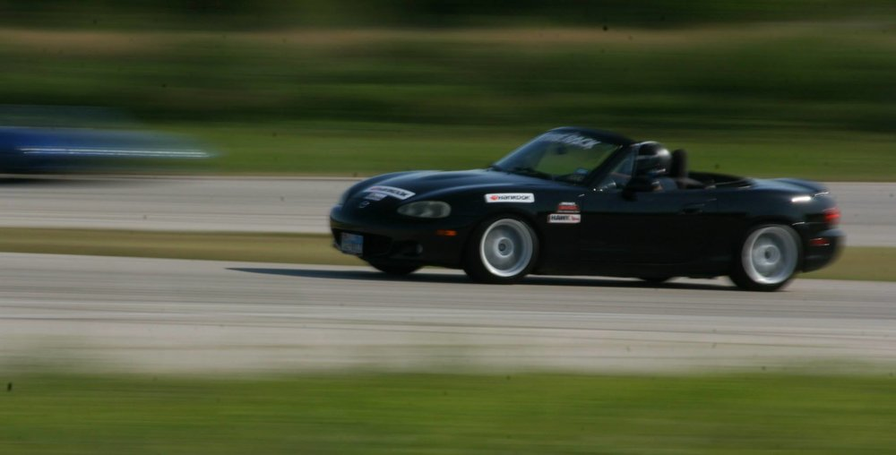 Auto X 3.jpg