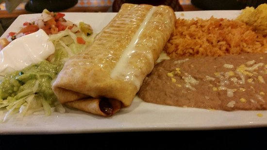 vegetarian-chimichanga.jpg