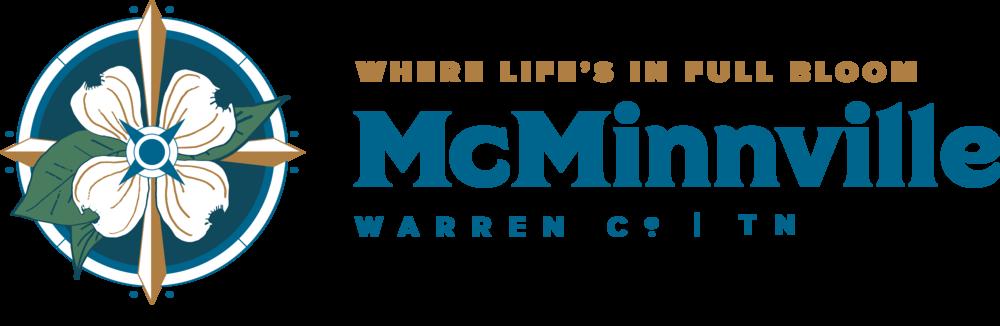 McMinnville_Horiz_Logo.png