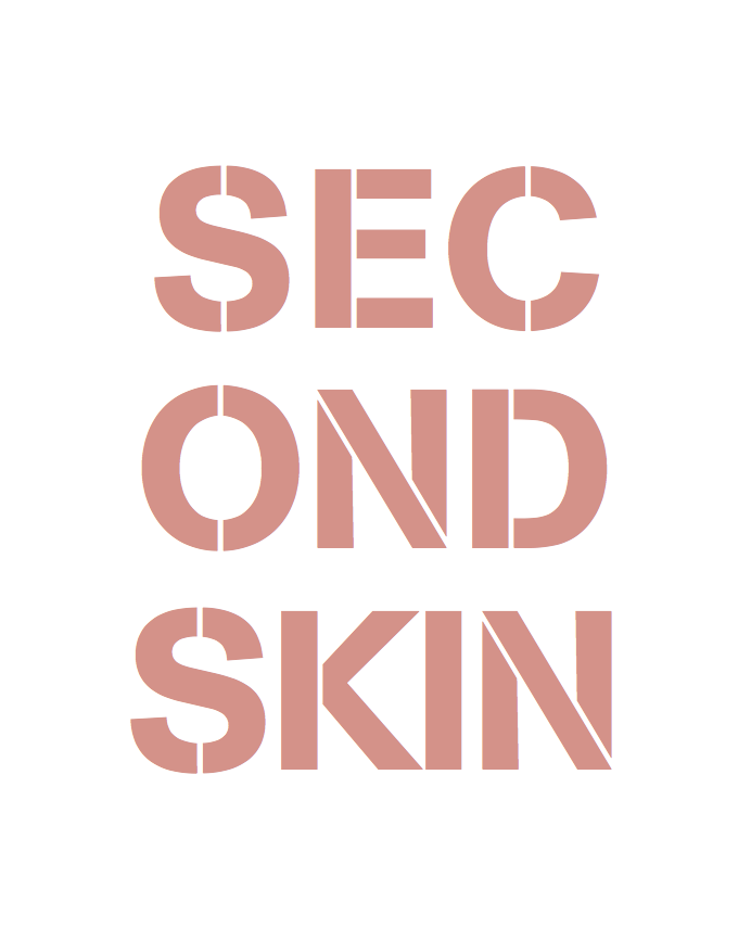 INPUT #4: Second Skin