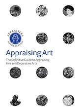 All About Appraising: The Definitive Appraisal Handbook
