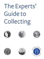 Expert's Guide to Collecting
