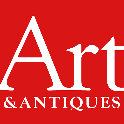"""How to Hire an Art Adviser: Whatever you call them, advisers can make or break your collection""     Art & Antiques , 2003"