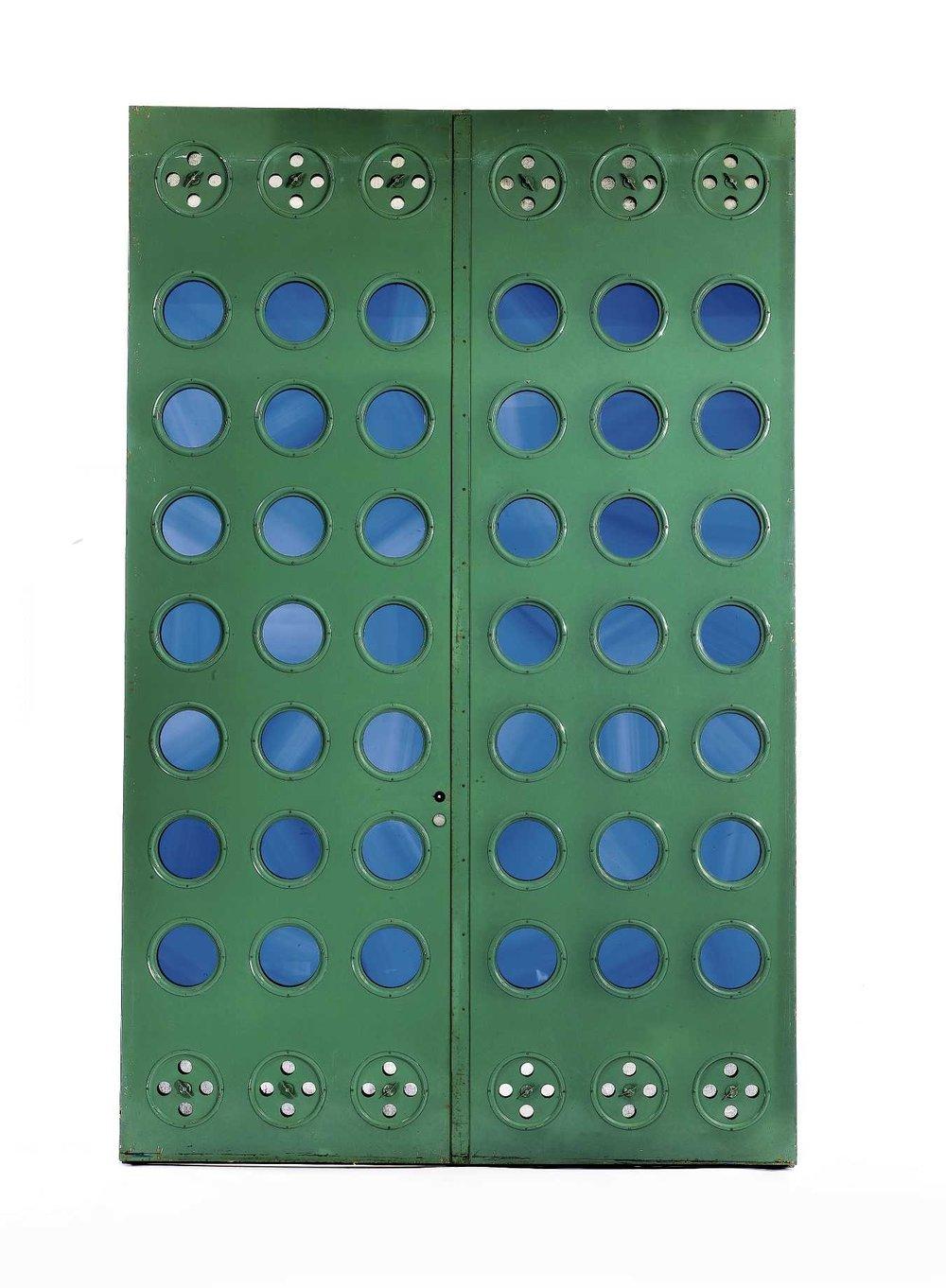 Prouve doors 486.JPG