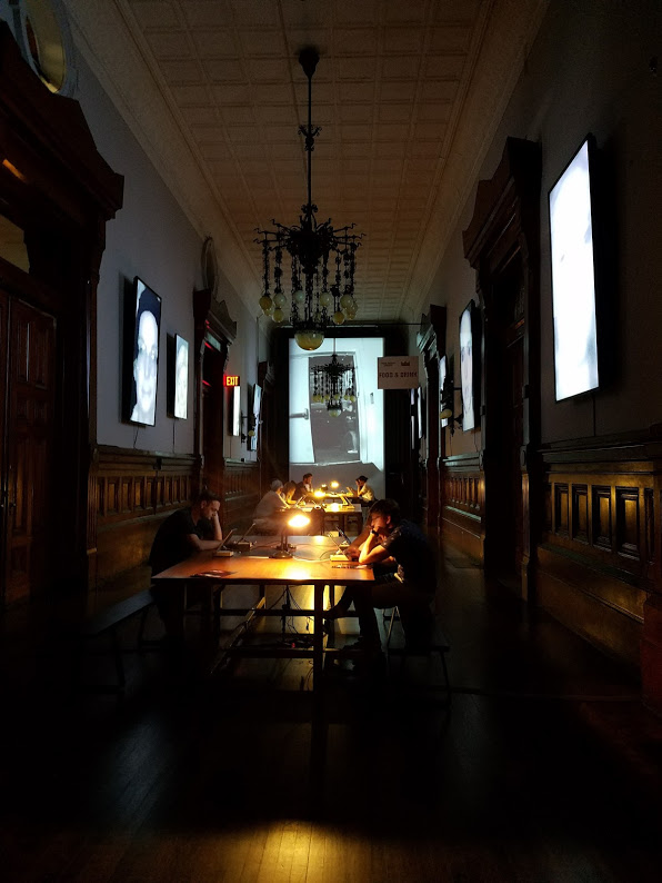 Armory Hall (2).jpg