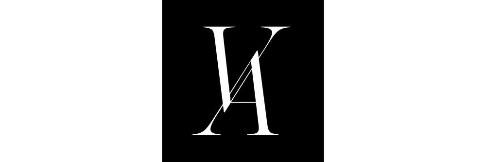Logo_Footer_Final.jpg